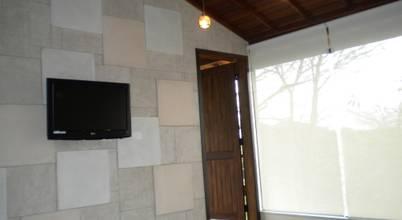 Escritório de Arquitetura Silvia Dias