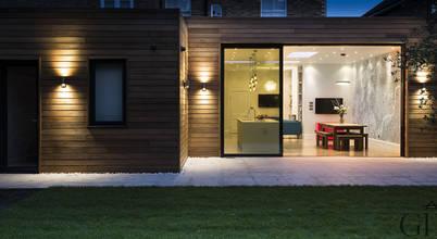 Grand Design London Ltd