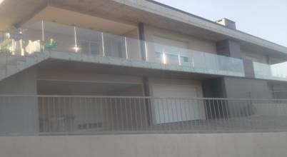 carpenteria edile di spinsante marco