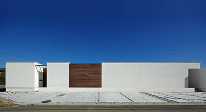 空間建築-傳 一級建築士事務所