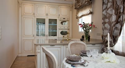Emalia Home Design