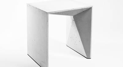 Matthias Froböse Produktdesign