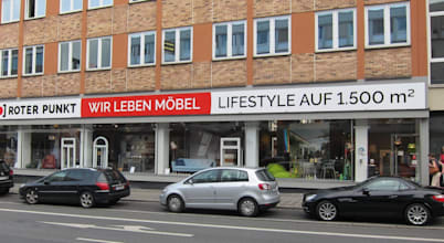 Roter Punkt GmbH