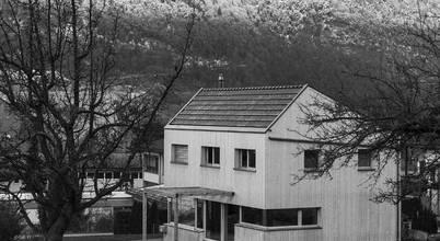 Büro für Architektur und Bauberatung