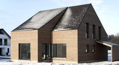 D/Form Gesellschaft für Architektur + Städtebau mbH