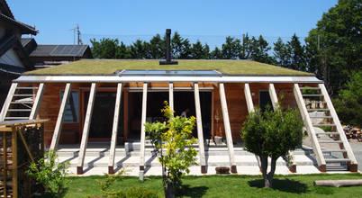 KAZ建築研究室