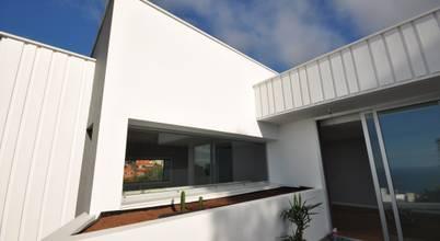 2f_arquitectos