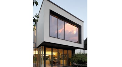 wolff:architekten