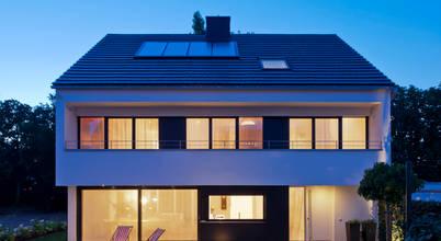 KitzlingerHaus GmbH & Co. KG