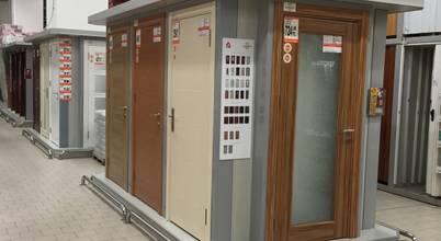 alias porte blindate gossolengo Porte blindate – alias blindati alias i portoni blindati alias coniugano alla perfezione le esigenze di sicurezza a quelle di design chi sceglie una porta.