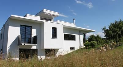 ANB Architekten AG