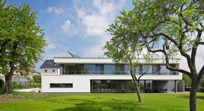 Bahl Architekten BDA