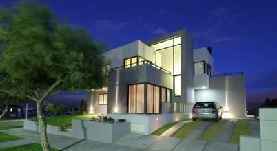 Arquitectos en Mendoza: 8 proyectos para inspirarse