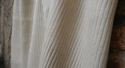 Katharina Jebsen Conceptual Textile Design