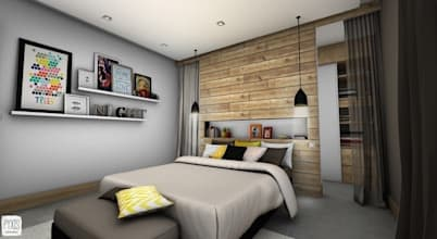 PYXIS Home Design