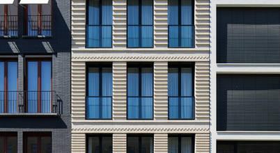 Nalbach + Nalbach Gesellschaft von Architekten mbH