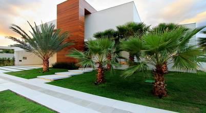 Studio Gilson Barbosa