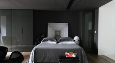 Calio design + interiores =