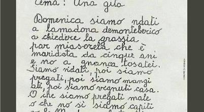 Stefano Tortiglioni_ARCHI_reviewer