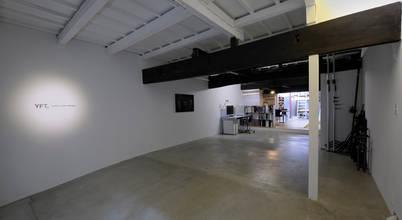 伊藤立平建築設計事務所