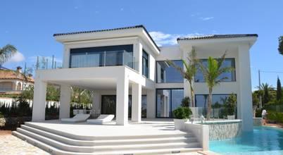 Alicante Arquitectura y Urbanismo SLP