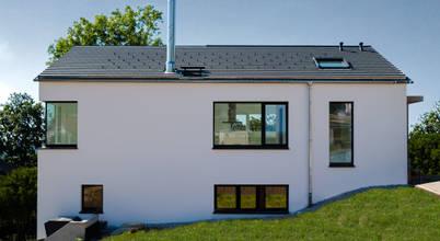 architekturlabor