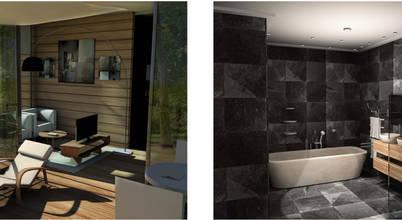 Sandra & Milena Design