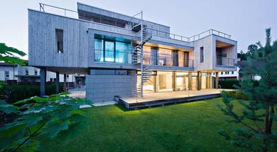 LEVEL80 | architects