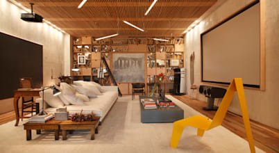 BC Arquitetos