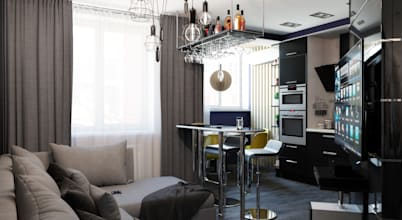 zQ design | design studio