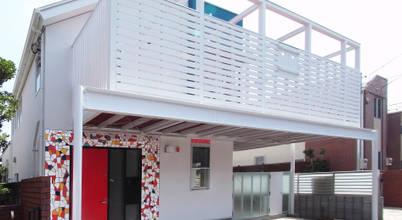 ユミラ建築設計室