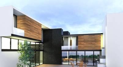 Taller Habitat Arquitectos