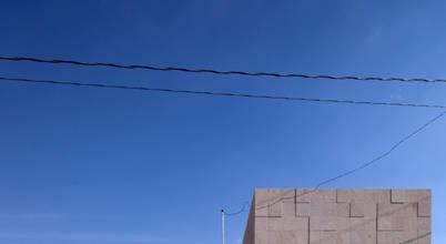 ARQXIOMA—Arquitectura Mexicana Diseño Experimental