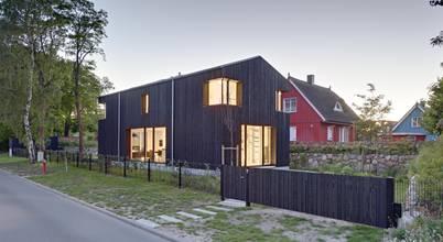 Haus Wieckin