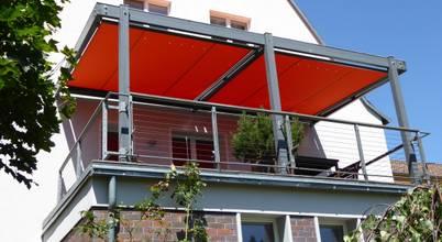 Schenning-Architekten