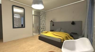 SZ Interior Design