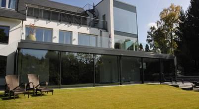 Metallbau Beilmann GmbH