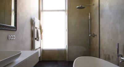 Vind de beste badkamerspeciaalzaak homify