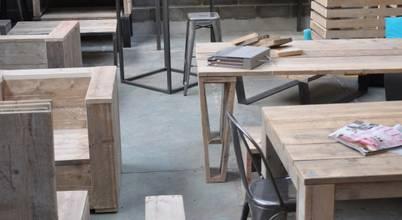 tischler in halluin. Black Bedroom Furniture Sets. Home Design Ideas