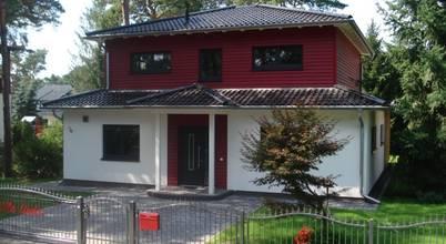 EBH Haus