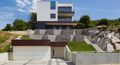 C&C Architekten BDA