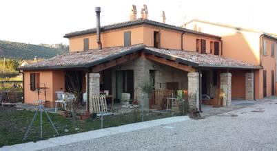 Studio Arch. Mauro Ioli