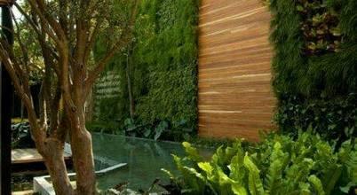 Green Gallery