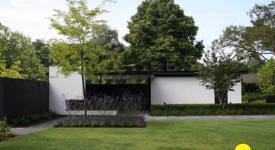 René Scholten Architectuur