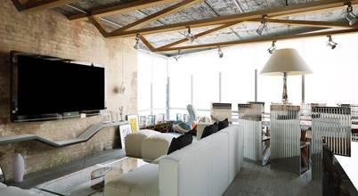 Shtantke Interior Design