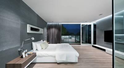 Millimeter Interior Design Limited