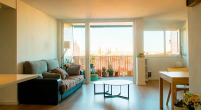 Salas Arquitectura+Diseño