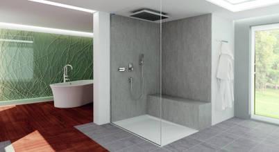 Duscholux Sanitärprodukte GmbH