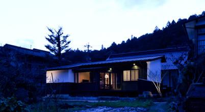 伊藤瞬建築設計事務所