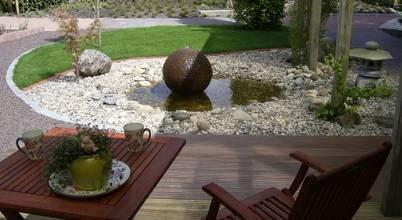 799 Garten- und Landschaftsbau | homify